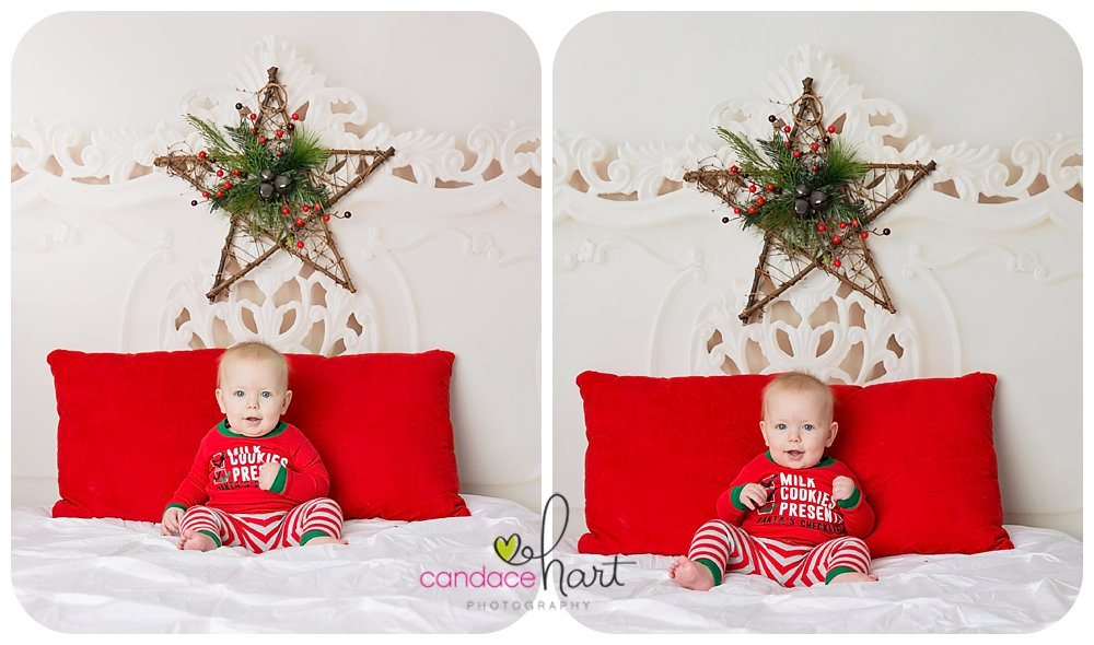 Candace Hart Photography Monmouth Children Photographer_0379.jpg
