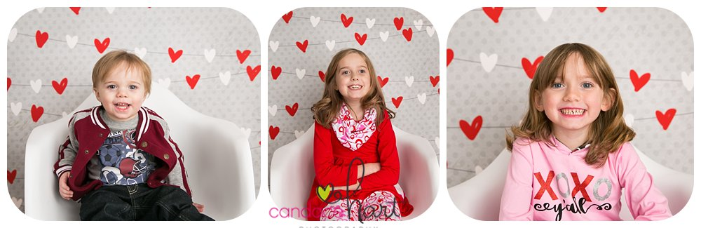 Candace Hart Photography Monmouth Children Photographer_0385.jpg