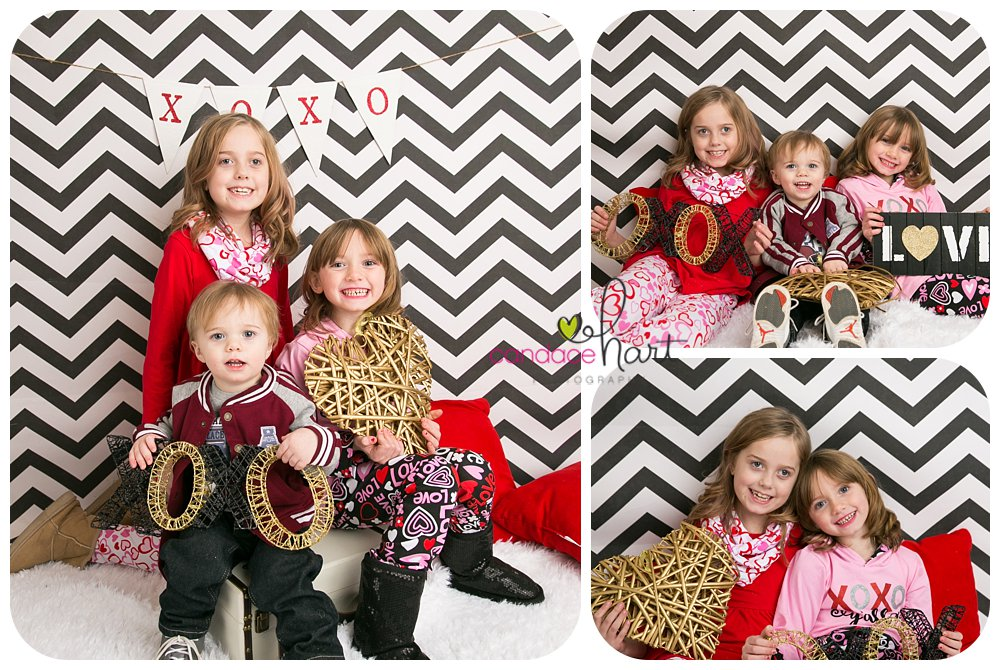 Candace Hart Photography Monmouth Children Photographer_0386.jpg