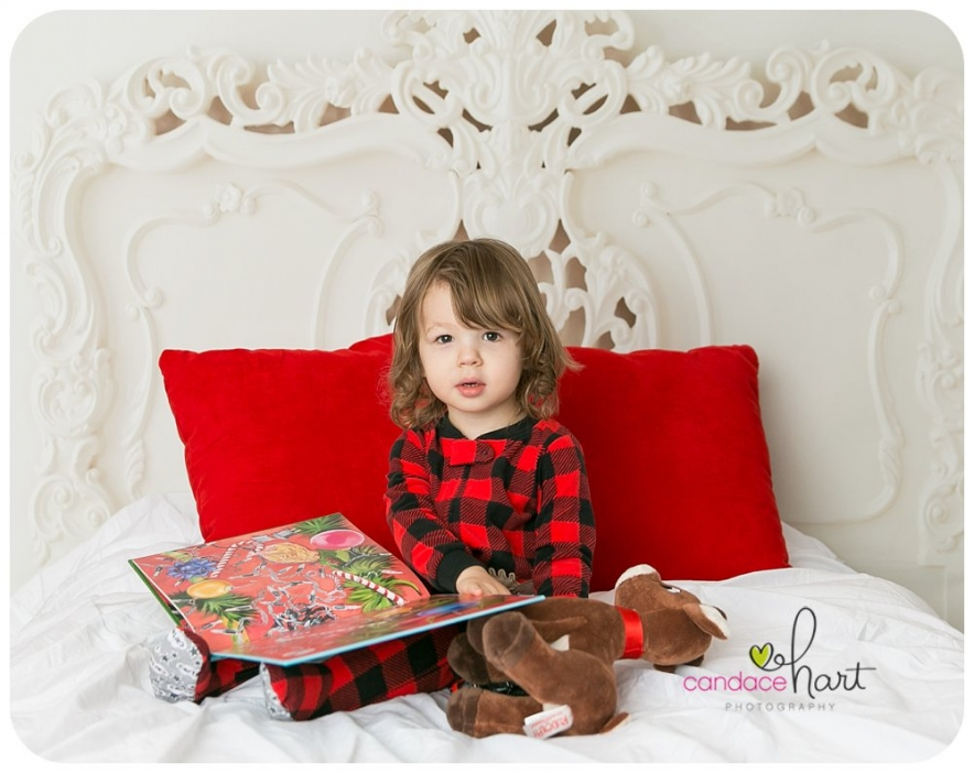 Candace Hart Photography Monmouth Children Photographer_0388.jpg