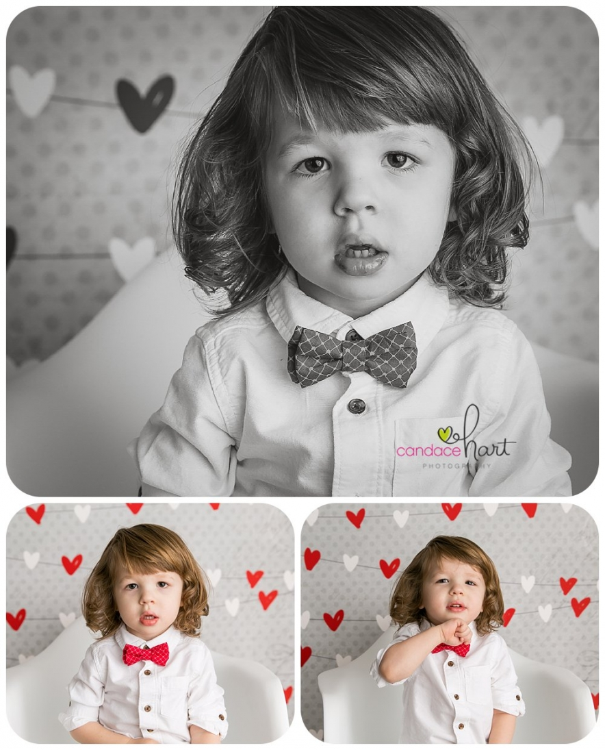 Candace Hart Photography Monmouth Children Photographer_0401.jpg
