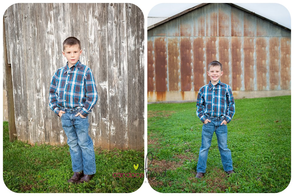 Monmouth Family photographer candace hart photography