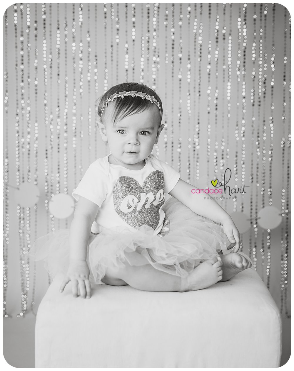 Candace Hart Photography Monmouth Children Photographer_0464.jpg