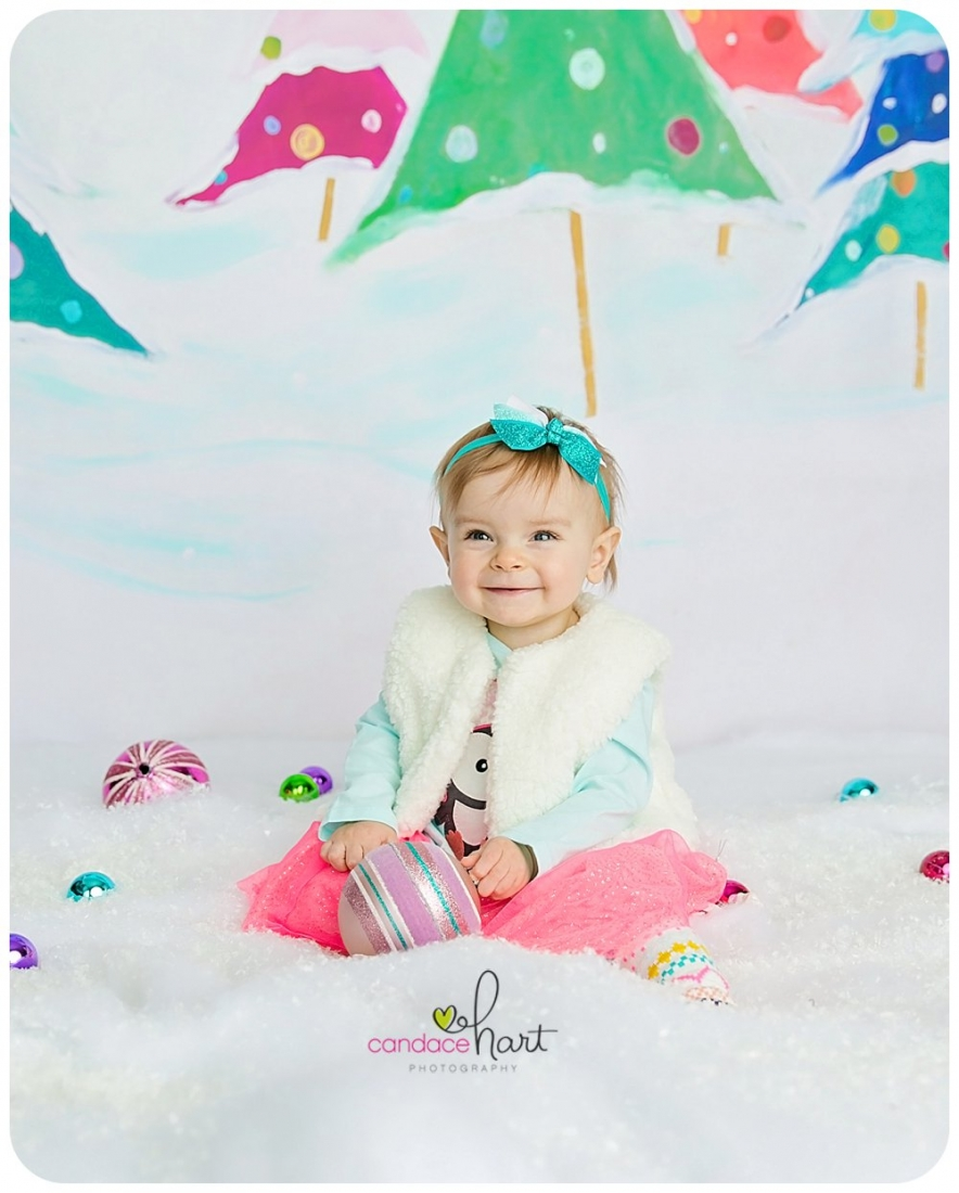 Candace Hart Photography Monmouth Children Photographer_0475.jpg