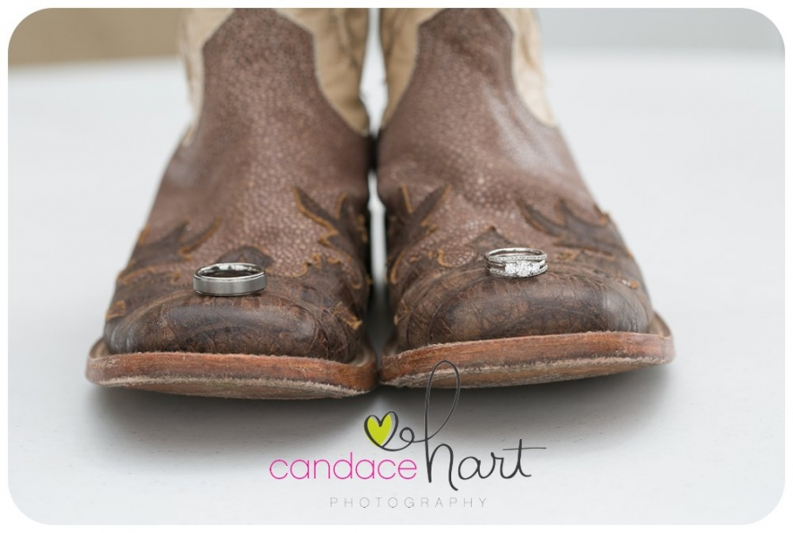 Candace Hart Photography Monmouth Wedding Photographer_0011.jpg