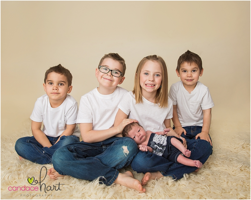 Candace Hart Photography Monmouth Children Photographer_1026.jpg
