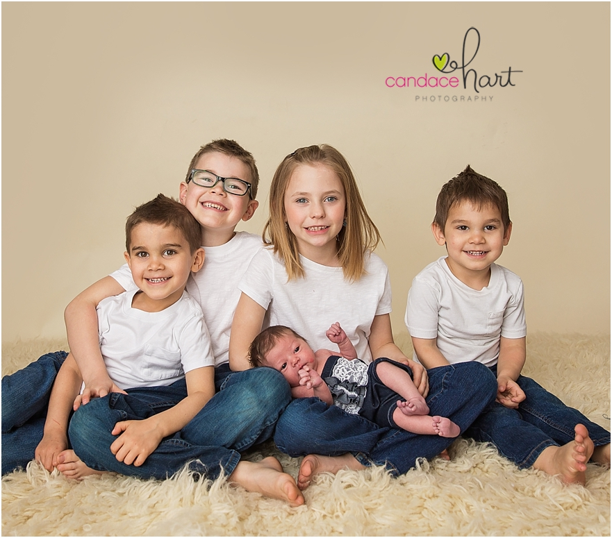 Candace Hart Photography Monmouth Children Photographer_1027.jpg