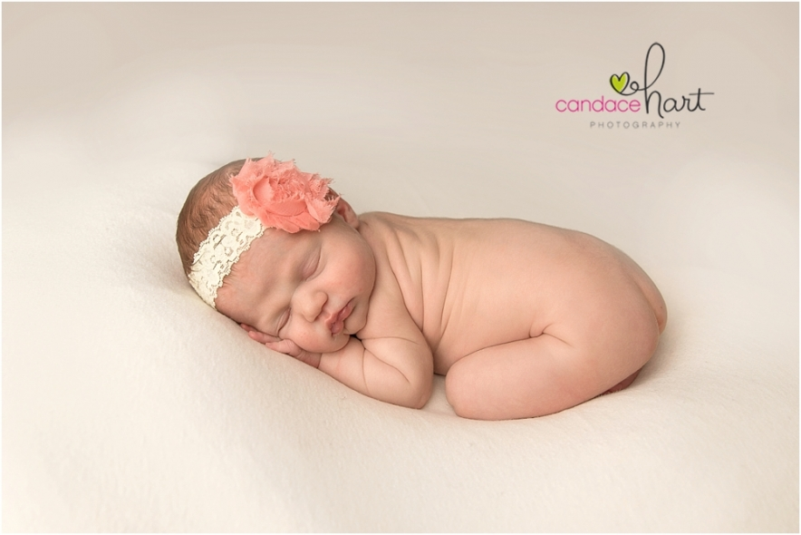 Candace Hart Photography Monmouth Children Photographer_1097.jpg