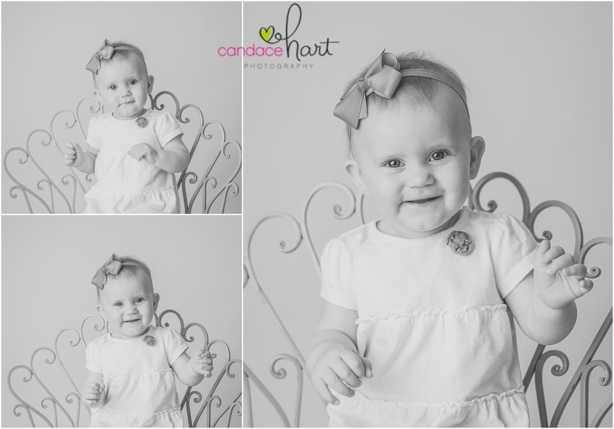 Candace Hart Photography Monmouth Children Photographer_1180.jpg