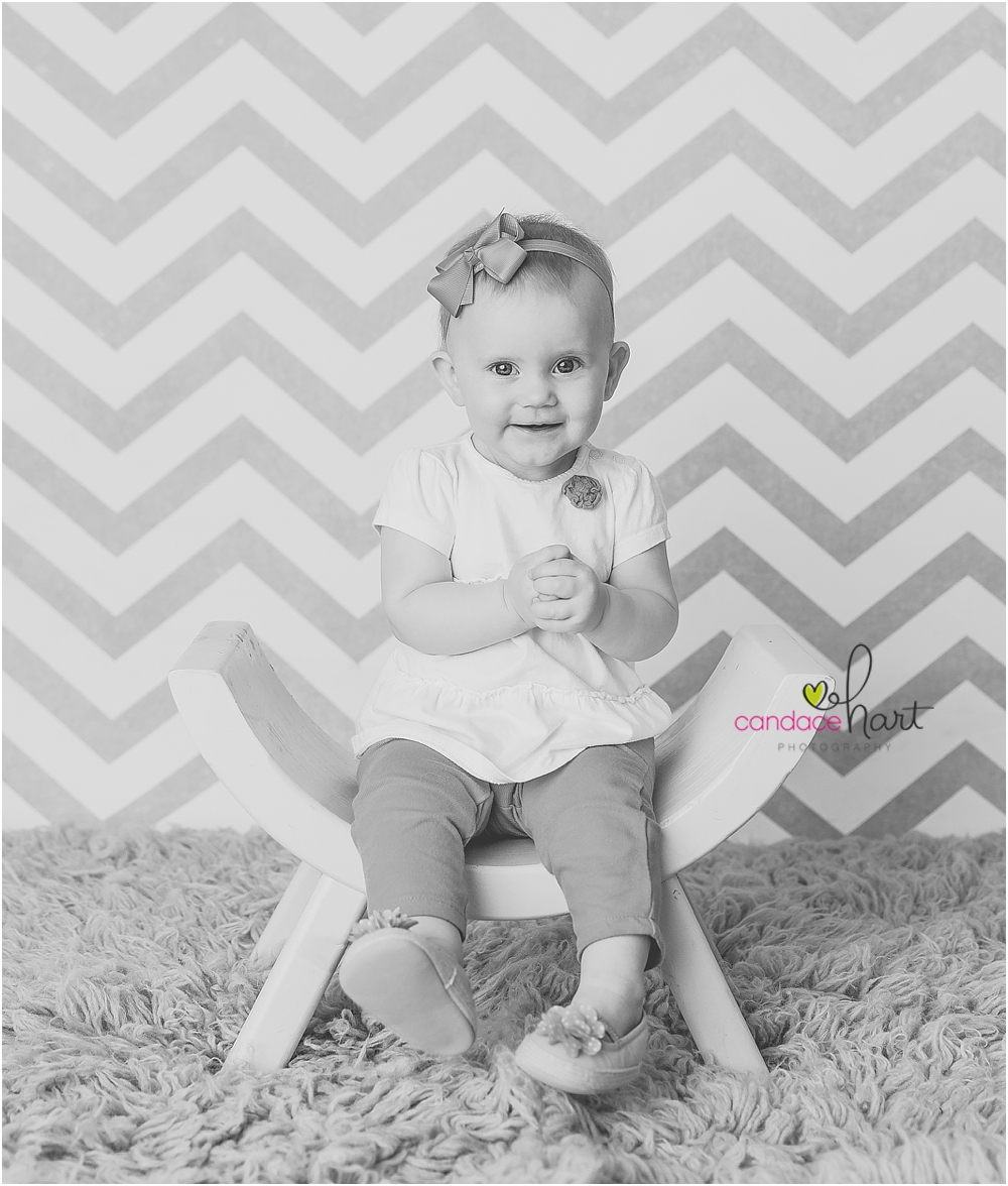 Candace Hart Photography Monmouth Children Photographer_1182.jpg
